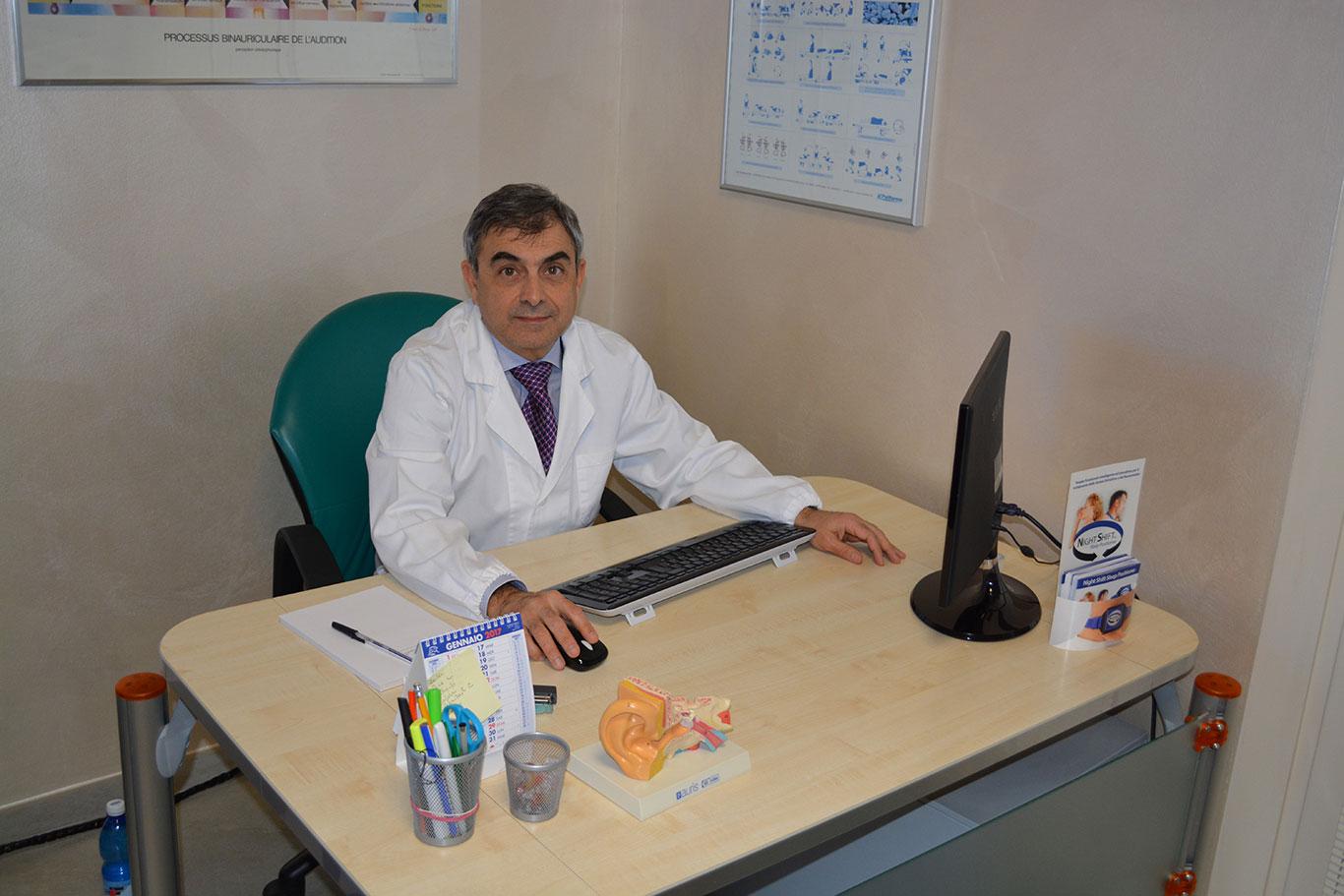 Diagnostica in sede ambulatoriale 6cbe1870213